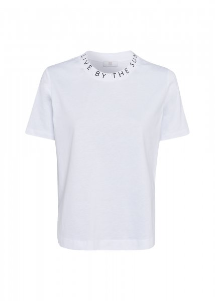 RIANI Shirt 10605141