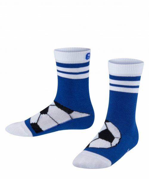 FALKE Socken 10583480