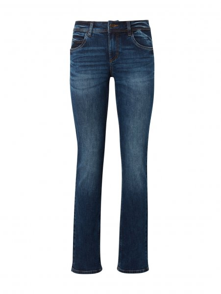 TOM TAILOR Jeans 10508817