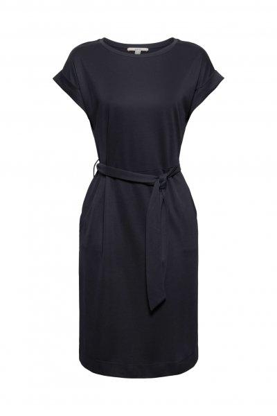 ESPRIT CASUAL Kleid 10617193