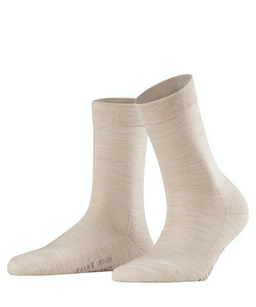 FALKE Wool Balance Strümpfe 10180395