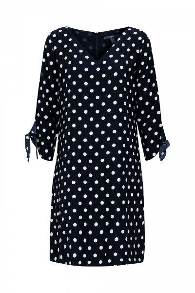 ESPRIT COLLECTION Kleid 10541180
