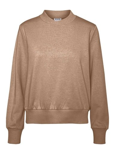 NOISY MAY Pullover 10598962