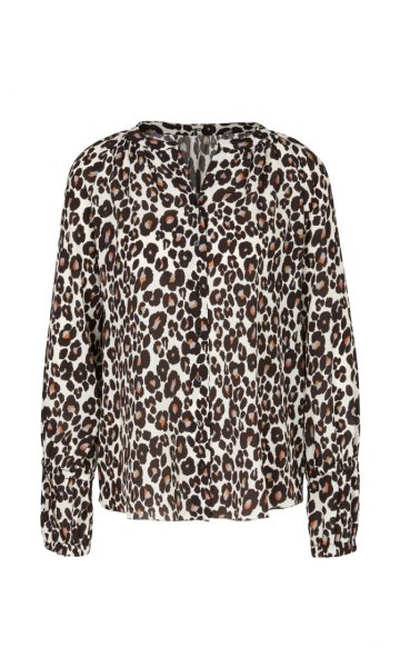 MARC CAIN Bluse 10571016