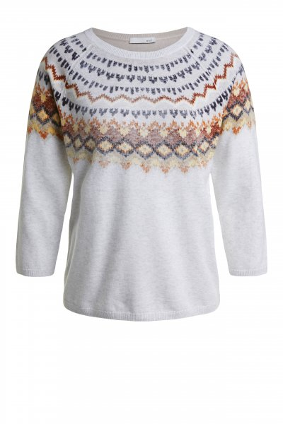 OUI Pullover 10562740