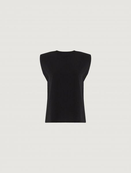 MARELLA T-Shirt 10604678