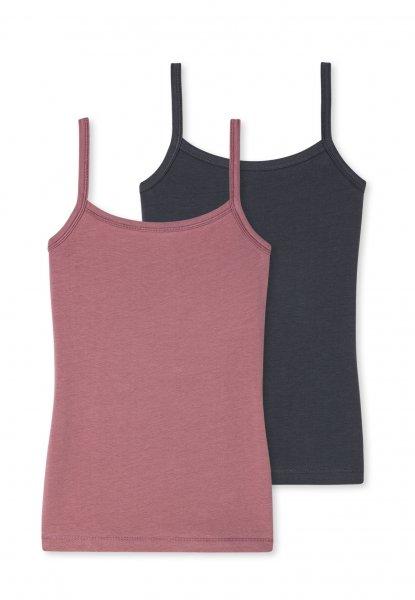 SCHIESSER Unterhemd 10415024