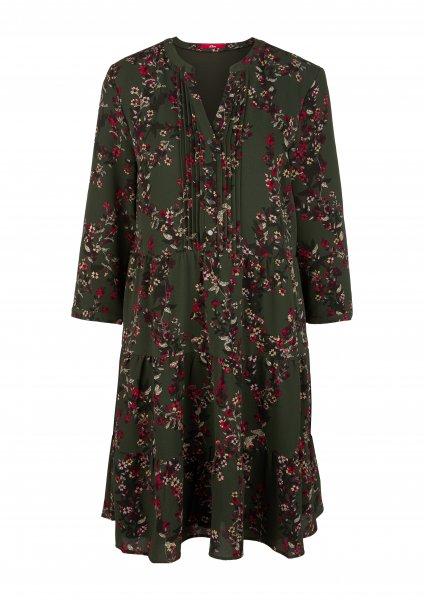 S.OLIVER Kleid 10611164