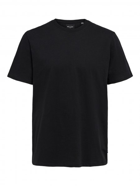 ONLY & SONS BASIC T-SHIRT 10621466