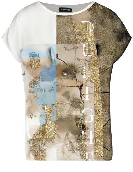 TAIFUN Shirt 10581433