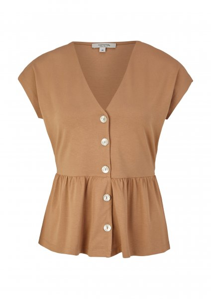 COMMA CI Jerseyshirt 10625247