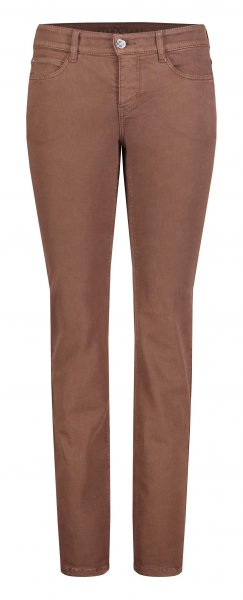 MAC Jeans Dream Straight Leg 10060987