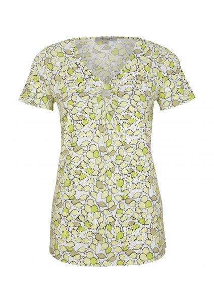 COMMA CI Jerseyshirt 10625244