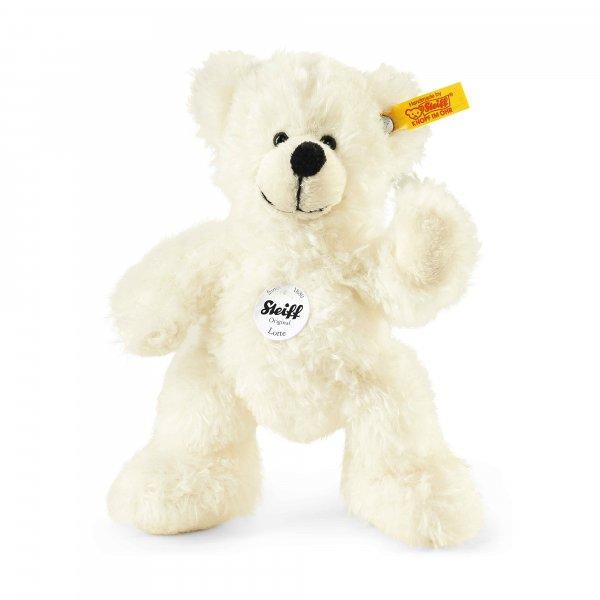 STEIFF Teddybär Lotte 18 cm groß 10619571