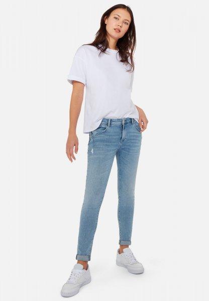 MAVI Jeans LEXY 10612723