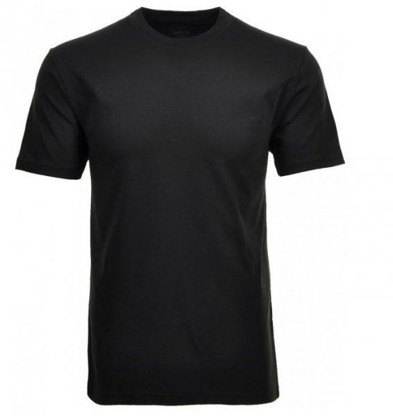 RAGMAN Doppelpack T-Shirt 1/2 Arm 09277829