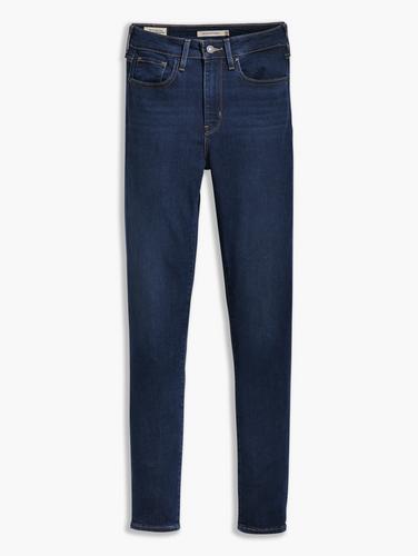 LEVI'S Jeans 10573650