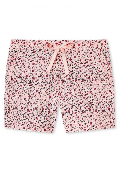SCHIESSER Jersey Shorts 10618611