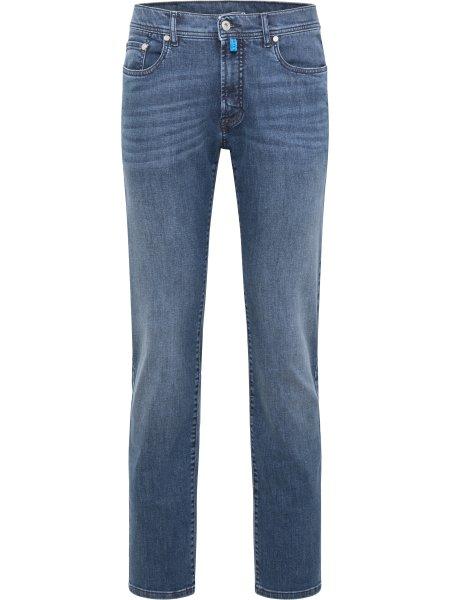 PIERRE CARDIN Jeans LYON 10608181