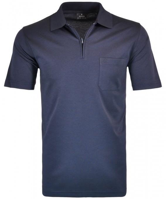 RAGMAN Poloshirt 10002013