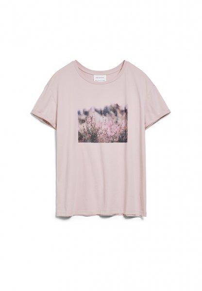 ARMEDANGELS Shirt 10579460