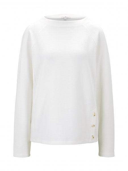 TOM TAILOR Pullover 10599050