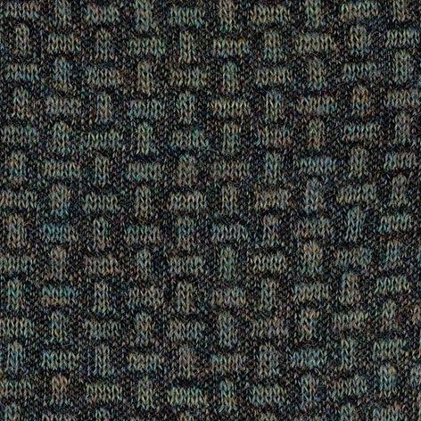 FALKE Tailored Tweed Strümpfe 10584309