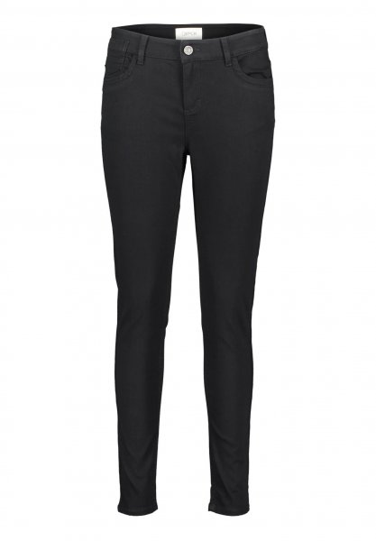 CARTOON Classic Fit-Jeans 10634960