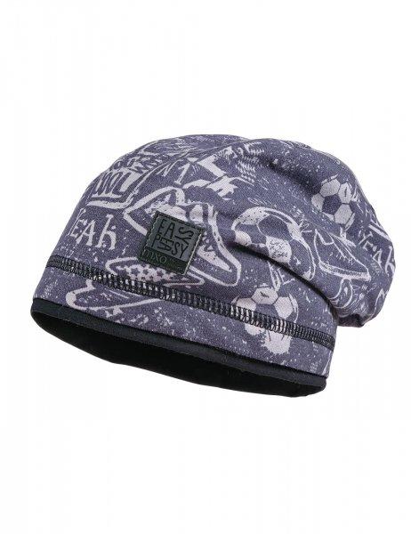 MAXIMO Kopfbedeckung 10614246