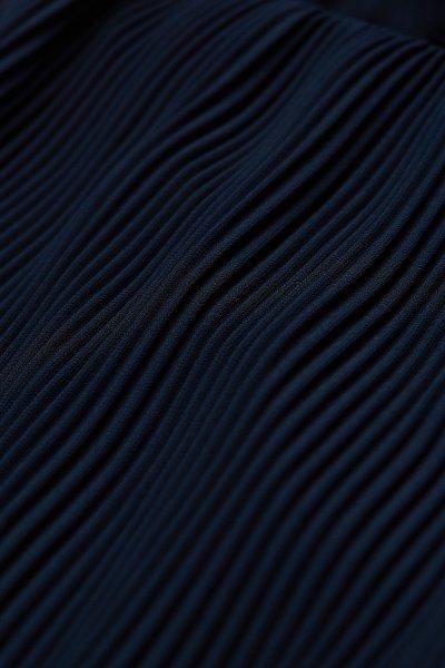 CINQUE Plissee Kleid CIASTA 10613733