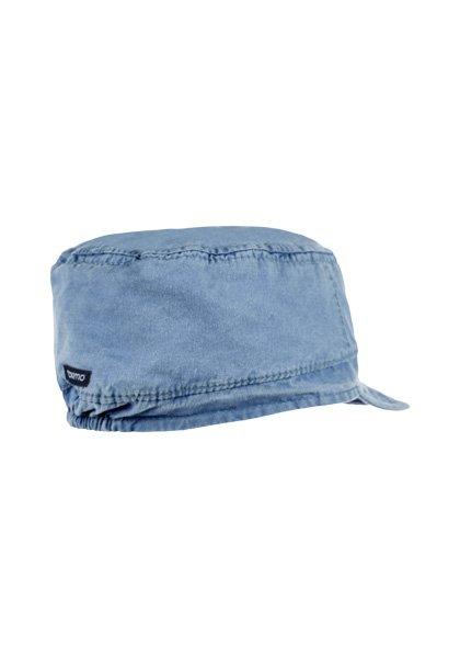 MAXIMO CAP 10585022