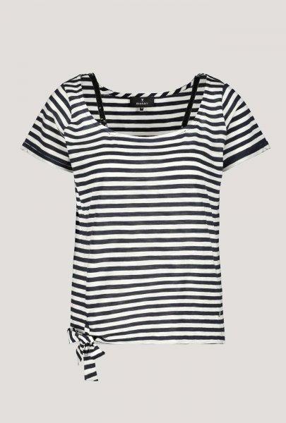 MONARI Shirt 10621131