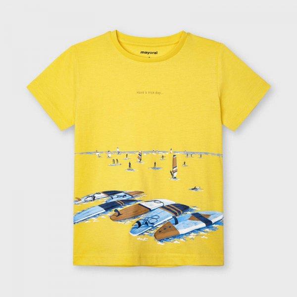 MAYORAL T-Shirt 10609204