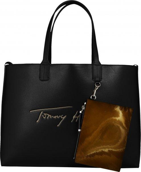 TOMMY HILFIGER Handtasche 10628454