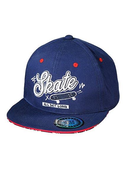 MAXIMO CAP 10581043