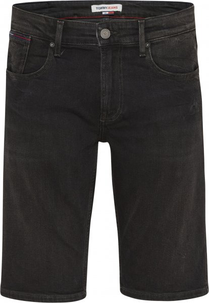 TOMMY JEANS Shorts 10602564