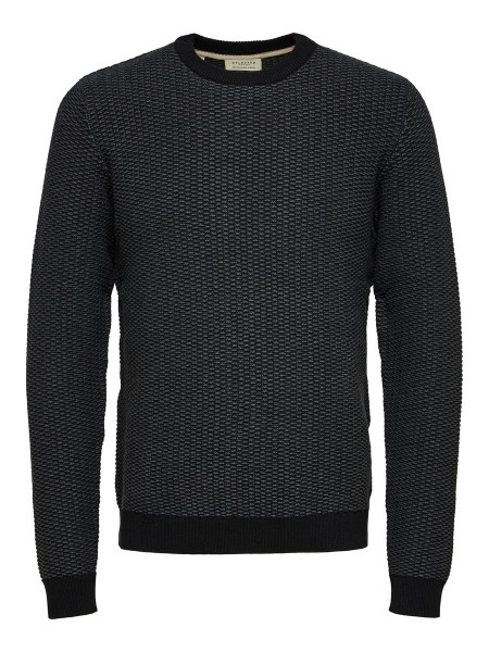 SELECTED Pullover 10568256