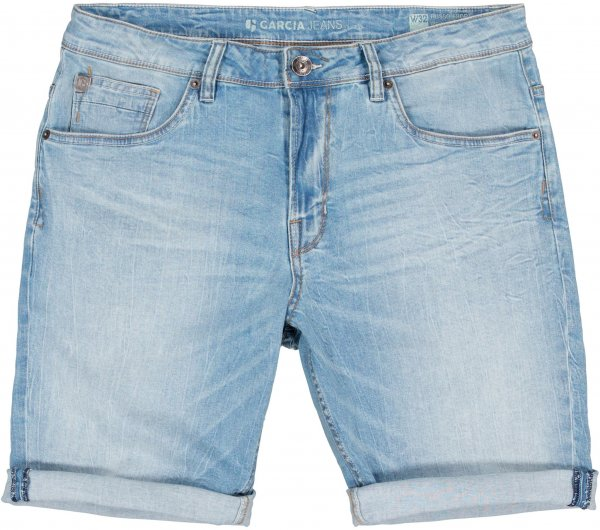 GARCIA Shorts 10620904