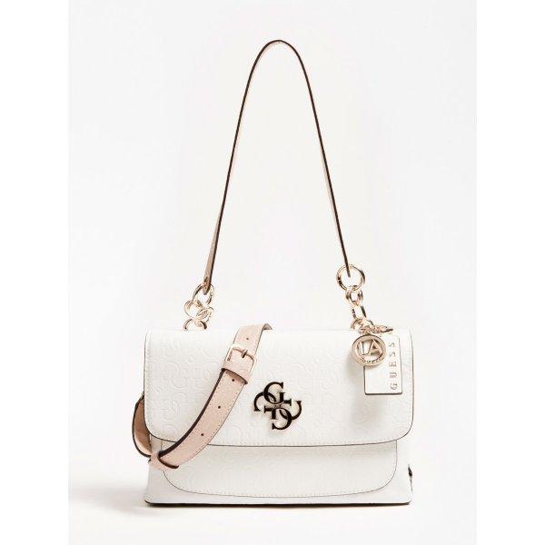 GUESS Tasche 10590605