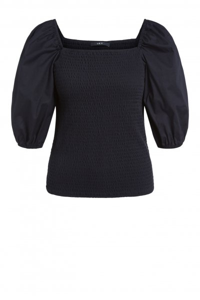 SET T-Shirt 10619605