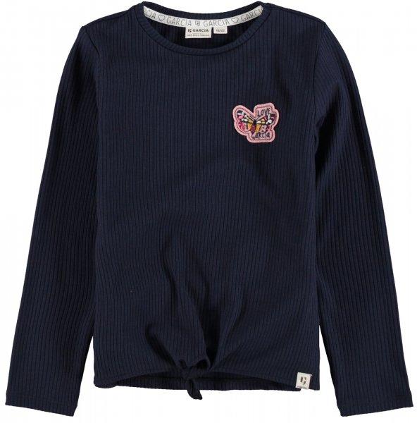 GARCIA Shirt 10576298