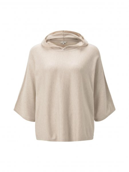TOM TAILOR Pullover 10589380