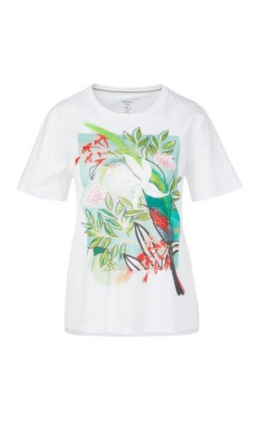 MARC CAIN Shirt 10589471