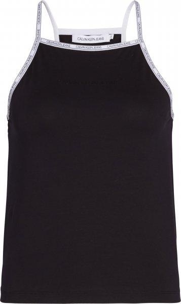 CALVIN KLEIN JEANS Shirt 10563781