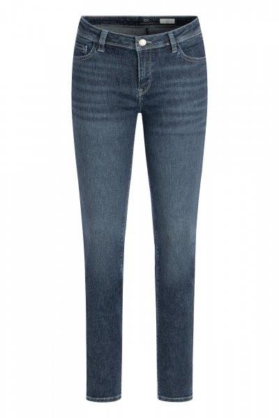 RAFFAELLO ROSSI Jeans 10580504