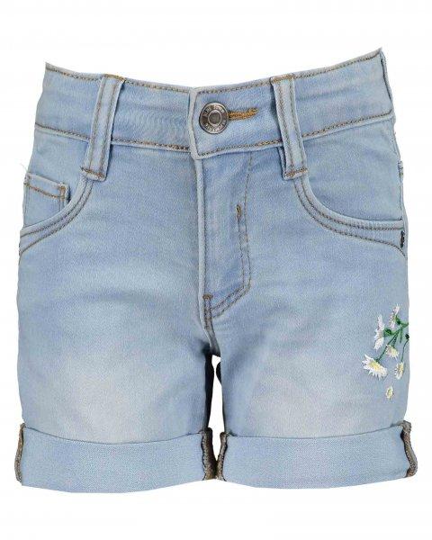BLUE SEVEN Jeans Shorts 10604495