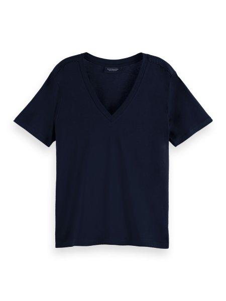 SCOTCH & SODA T-Shirt 10629747
