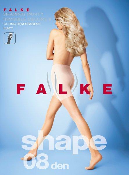 FALKE Strumpfhose 10463122