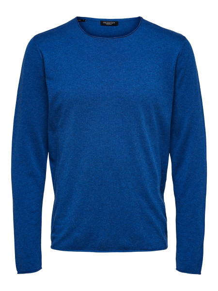 SELECTED Pullover 10568263