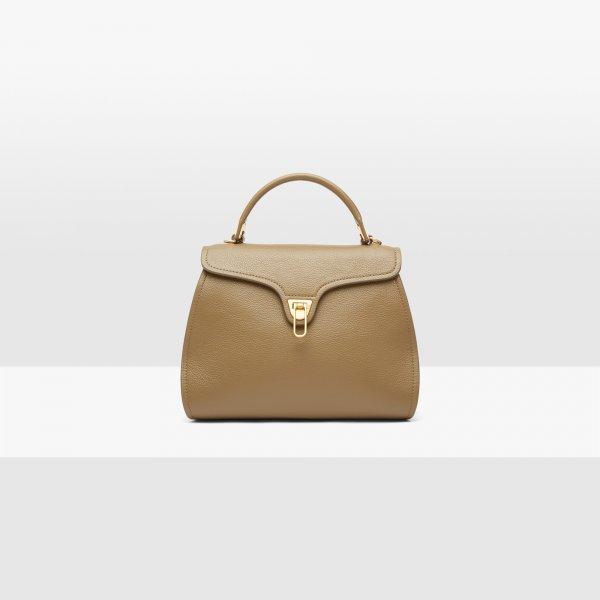COCCINELLE Handtasche Marvin 10606443
